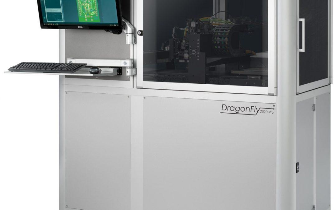 מדפסות תלת מימדיות – עתיד שמדלג על העבר