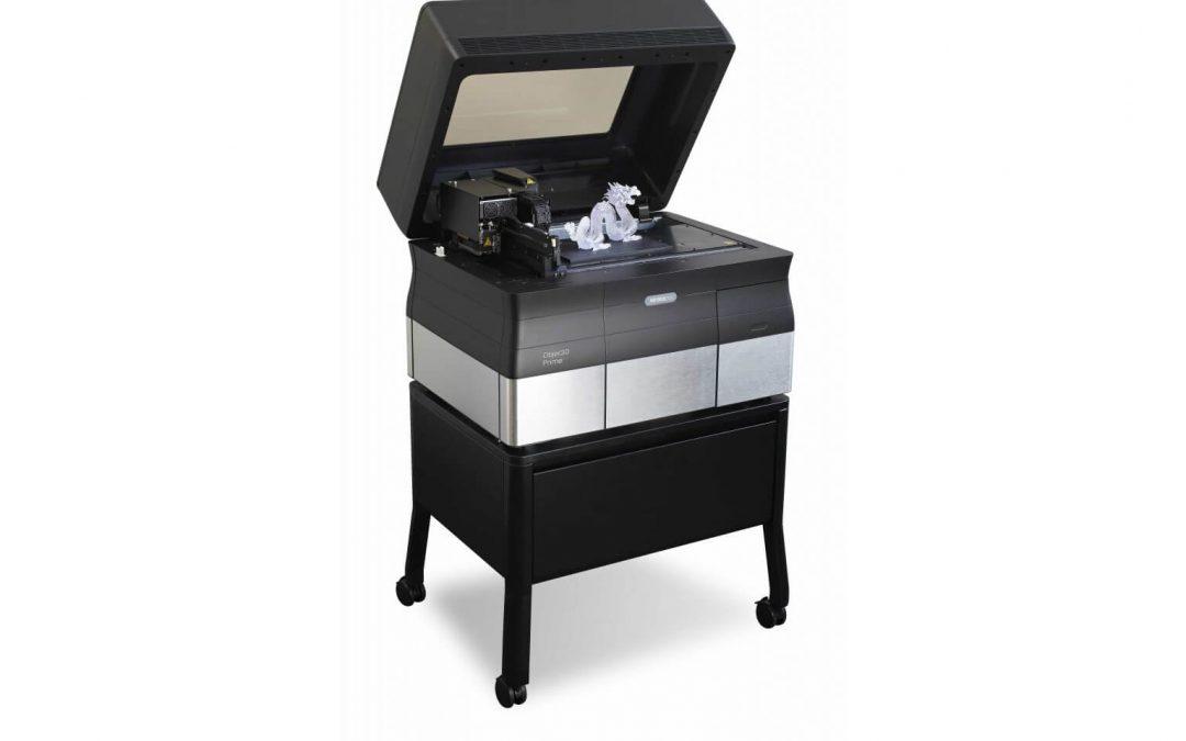 הדפסה תלת מימדית משנה את העולם: מדפסות תלת מימד בתעשיית התכשיטים