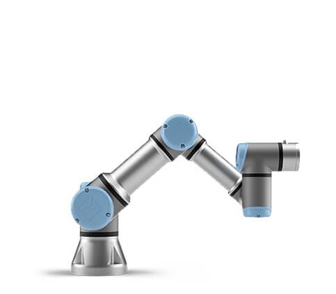 הקובוט המחטא: פתרון חצי-אוטונומי לימי הקורונה