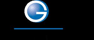 Gammaflux Controls Inc. Company LOGO