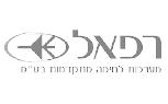רפאל מערכות לחימה מתקדמות לוגו