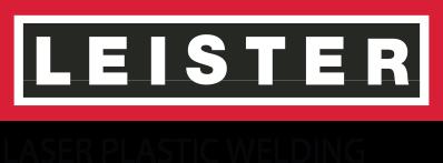 laser welding Leister