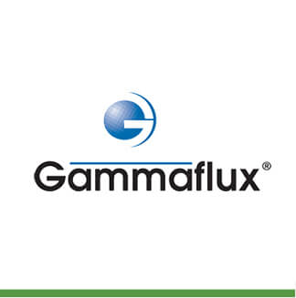 gammaflux