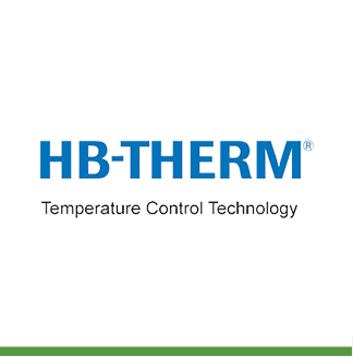 HB-Therm