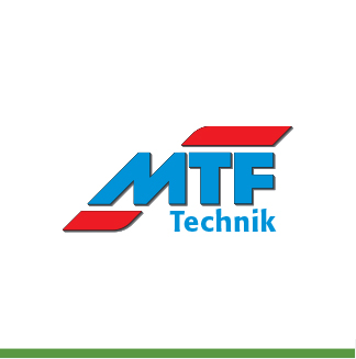 MTF-technik