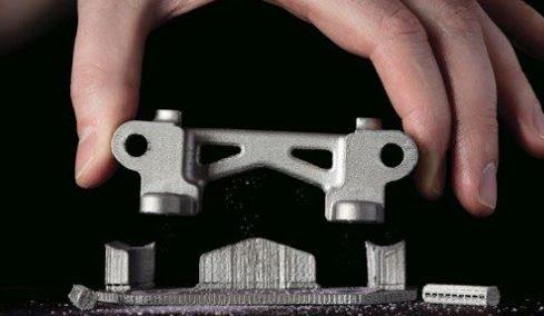 חמשת החידושים בתלת מימד שכל מהנדס צריך להכיר