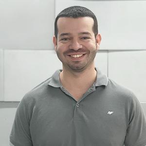 Haim Zeherman