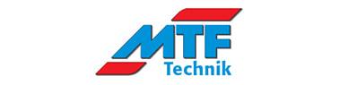 MTF Technic