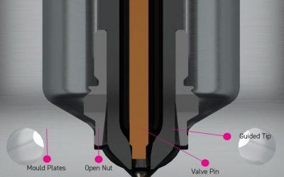 הטיפים של mastip לייצור יעיל וחסכוני של פקקים