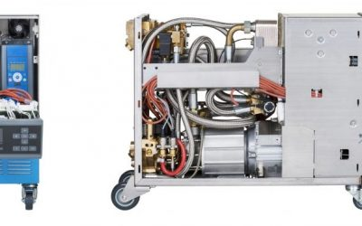 Picture-HB-THERM-Thermo-5_1-768x371