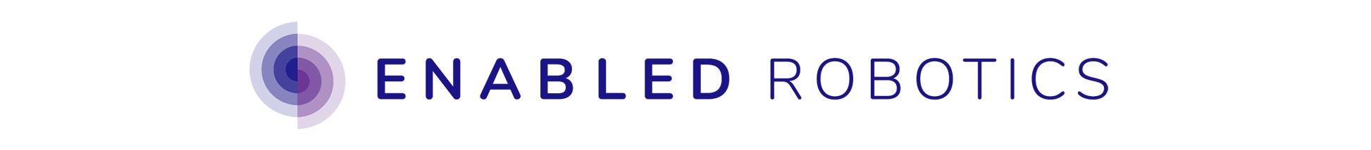 LEISTER company Logo