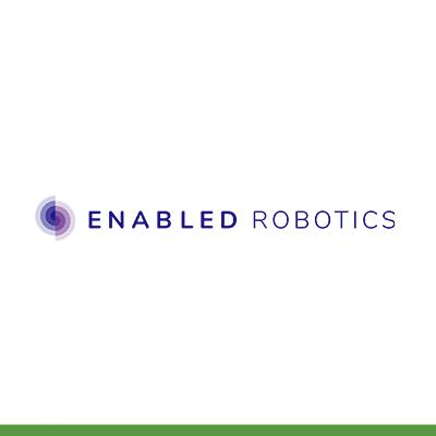 Enabled Robotics